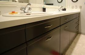 Ideas To Update Kitchen Cabinets Updating Old Kitchen Cabinets Home Design Ideas Updating Old