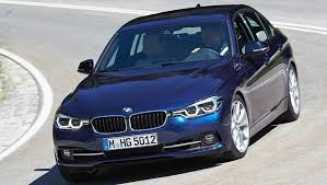 bmw 3 series price list 2015 bmw 3 series car sales price car carsguide