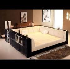 cool couch 41 best cool couches images on pinterest furniture cool couches