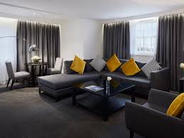 One Bedroom Edinburgh Costs For Suite Upgrades In London And Scotland Mommy Points