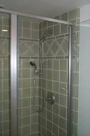 bathroom tile ideas for shower walls 9 best bathroom tile designs images on bathroom ideas