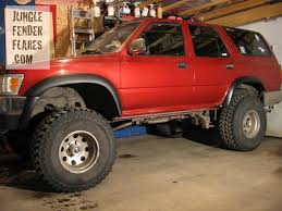 best 25 1990 toyota 4runner ideas on pinterest lifted 4runner