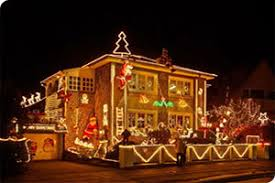 best christmas lights in chicago christmas lights installation service in chicago