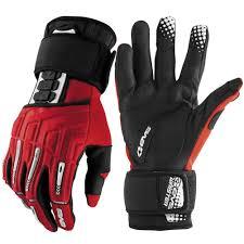 motocross boots ebay evs wrister mens off road dirt bike atv motocross gloves ebay