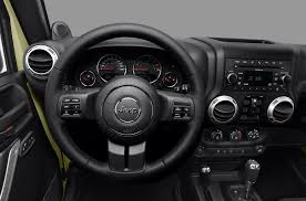 jeep inside view view interior jeep wrangler unlimited decorating idea inexpensive