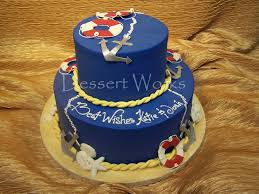 nautical themed baby shower cakes u2014 c bertha fashion ideas for
