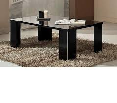 Contemporary Italian Dining Table Italian Furniture Modern Dining Room Decor Newhouseofart Modern