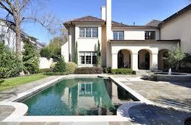 french mediterranean homes stunning french mediterranean mansion in highland park texas