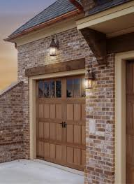 Overhead Door Fairbanks Overhead Garage Doors Lubbock Garage Doors