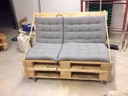 divanetti fai da te 8 suggerimenti per realizzare un divano divino low coast