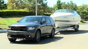 2013 jeep patriot towing capacity dodge durango towing capacity 2018 2019 car release and reviews