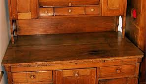 unfinished pine kitchen cabinets exitallergy com