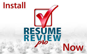 How To Write A Successful Resume By Muhammad Zubair by Resume Review Pro Android Apps On Google Play