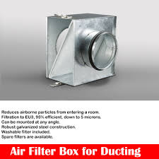 plastic ducting for ventilation 5