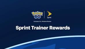 Sprint Store Locator Map Sprint Trainer Rewards