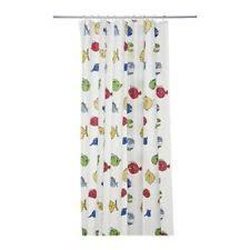 Childrens Shower Curtain Children S Shower Curtains Ebay