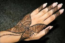 trending mehndi designs 50 latest henna tattoo ideas for 2017