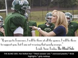 Movie About People Going Blind Best 25 The Blind Side Ideas On Pinterest Blind Movie The