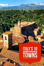 Italy On A Map by Best 25 Map Of Tuscany Italy Ideas On Pinterest Tuscany Italy