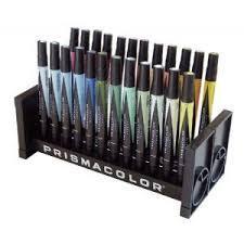 prismacolor marker set prismacolor marker sets on sale