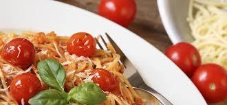 recettes cuisine italienne cuisine italienne recettes d italie open kitchen