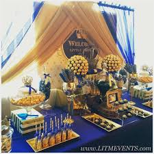 royal prince baby shower theme royal prince royal prince baby shower candy buffet table
