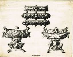 bureau vall馥 amiens 11 best bartholomew images on 14th century