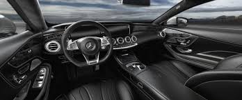 mercedes s69 amg 2017 amg s63 coupe mercedes