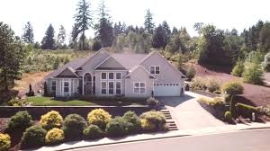 Houses For Sale In Cottage Grove Oregon by 1153 Larae Dr Cottage Grove Oregon Youtube