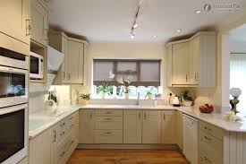 u shaped kitchen design ideas small kitchen designs u shaped kitchen design ideas kitchen
