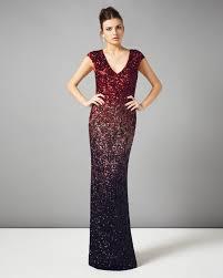 phase eight women u0027s dresses colette sequin full length dress