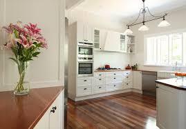 Kitchen Cabinets Brisbane Stylish Wooden Kitchen Cabinets Brisbane Colonial Queenslander