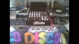 2 many djs as heard on radio soulwax part 1 youtube