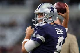 dallas cowboys thanksgiving day who is the cowboys all time best undrafted free agent blogging