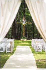 42 best wedding ceremony ideas images on pinterest marriage