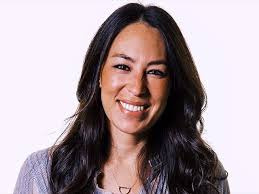 joanna gaines of u0027fixer upper u0027 asks for help to stop a false rumor