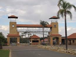 property in savannah country estate pretoria gauteng