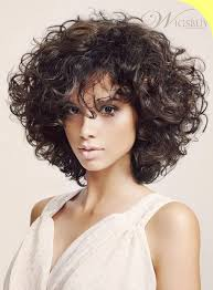 curly hairstyles 2015 6 hair pinterest curly hairstyles