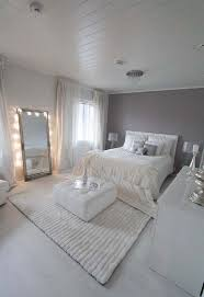 chic bedroom ideas coconut white chic bedroom bedroom ideas white