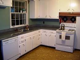 Kitchen Laminate Countertops Kitchen Countertop Laminate Large Size Of Kitchenbest Kitchen