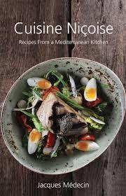 cuisine nicoise grub publishing