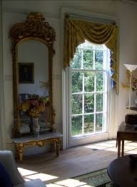 antebellum home interiors list of synonyms and antonyms of the word southern homes inside