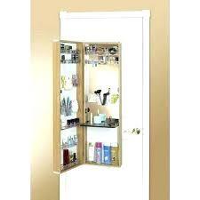 over the door cabinet armoires over the door jewelry armoire over door jewelry cabinet