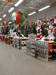 christmas decorations at home depot ideas christmas decorating