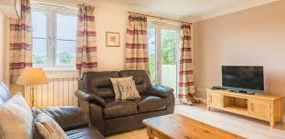 living room guernsey 2 bedroom holiday cottage in guernsey ellingham cottages