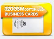 Laid Business Cards Business Card Business Cards Printing Spot Uv Varnish Business