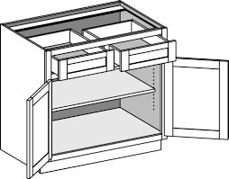 base cabinets cabinet joint