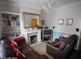 in house empty houses for sale for 1 in britain s cheapest daily