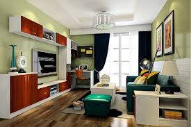 sage bedroom green living room ideas and green living room paint