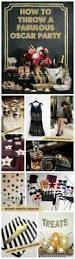 Hollywood Halloween Party Ideas Best 10 Oscar Academy Awards Ideas On Pinterest Oscar Party